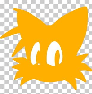 Tails Sonic Chaos Sonic The Hedgehog Amy Rose Sonic Generations PNG