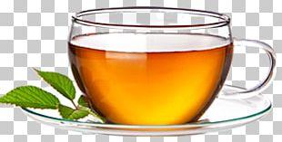 Tea PNG