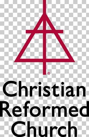 Bethel Christian Reformed Church Christian Reformed Church In North America Christian Church Pastor Reformed Church In America PNG