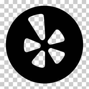 Computer Icons Yelp Social Media PNG