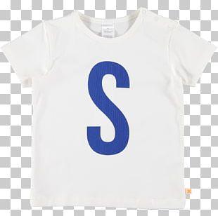 T-shirt Collar Neck Outerwear PNG
