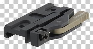 Aimpoint CompM4 Aimpoint AB Red Dot Sight Picatinny Rail Reflector Sight PNG
