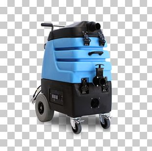 Flood Carpet Cleaning Mytee Products PNG