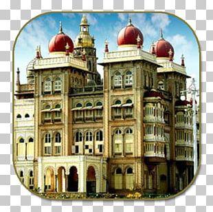Mysore Palace Lalitha Mahal Palace Hotel Jayalakshmi Vilas Bangalore PNG