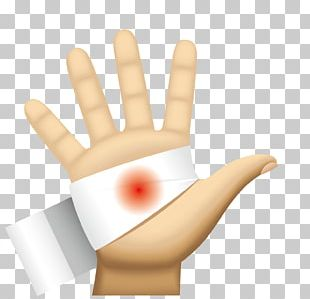 Wound Injury PNG