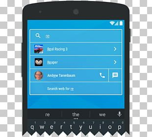 Feature Phone Smartphone Search Box Android Mobile Phones PNG