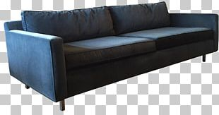 Mitchell Gold + Bob Williams Sofa Bed Couch Furniture Chair PNG