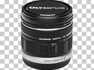 Camera Lens Canon EF Lens Mount Lens Cover Teleconverter Canon EF Telephoto Zoom 75-300mm F/4-5.6 III USM PNG