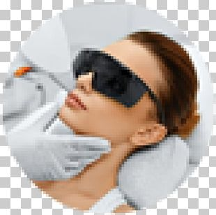 Light Laser Hair Removal Laser Hair Removal PNG