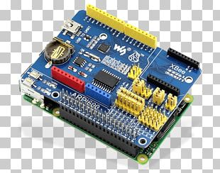 Raspberry Pi Arduino General-purpose Input/output Expansion Card USB PNG