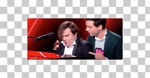 Saison 7 De The Voice : La Plus Belle Voix TF1 3 February Video PNG