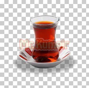 Earl Grey Tea Da Hong Pao Coffee Cup Instant Coffee Liquid PNG