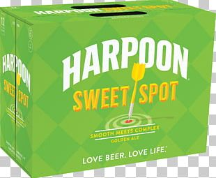 Harpoon Brewery Seasonal Beer India Pale Ale Harpoon IPA PNG