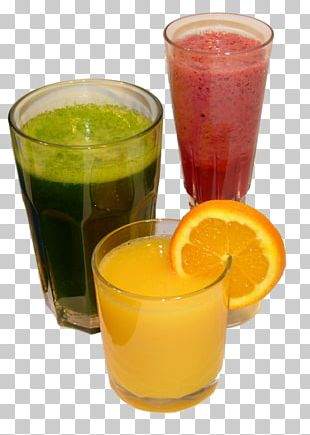 Orange Juice Cocktail Orange Drink Strawberry Juice PNG