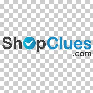 ShopClues Customer Service Coupon Online Shopping PNG