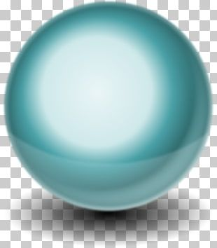 Sphere 3D Computer Graphics Three-dimensional Space PNG