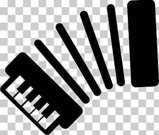 Accordion Musical Instruments Computer Icons Music School PNG