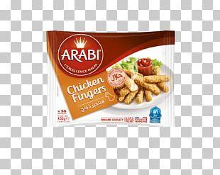 Chicken Nugget Halal Chicken Fingers Recipe Cordon Bleu PNG