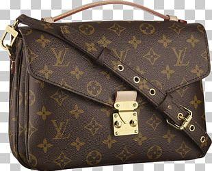 Louis Vuitton Handbag Canvas Tote Bag PNG