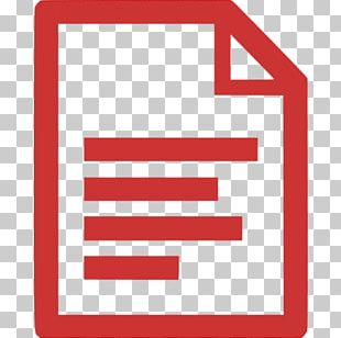 Text File Plain Text Computer Icons Document File Format PNG