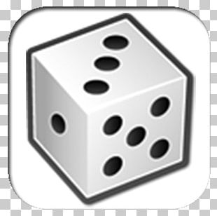 3D Dice Roller Dungeons & Dragons Role-playing Game PNG