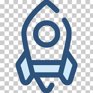 Computer Icons Spacecraft Rocket Launch PNG