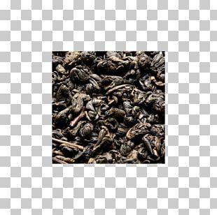Green Tea Nilgiri Tea Gunpowder Tea Da Hong Pao PNG