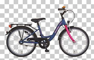 Electric Vehicle Electric Bicycle Cruiser Bicycle PNG