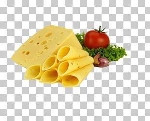 Milk Cheese Slicer Breakfast PNG