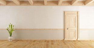 Window Wood Flooring Plywood PNG