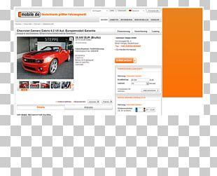 Car Automotive Design Motor Vehicle PNG