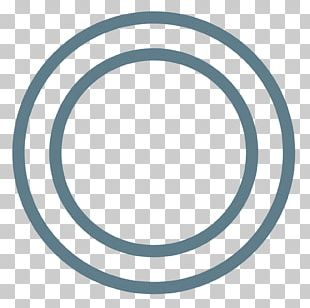 Car Circle Oval Angle Body Jewellery PNG