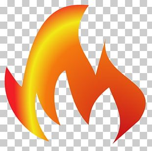 Free Fire Png Images Free Fire Clipart Free Download