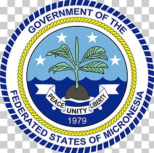 Kosrae Yap Islands United States Northern Mariana Islands Flag Of The Federated States Of Micronesia PNG