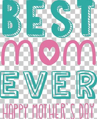 Mothers Day Gift Fathers Day PNG
