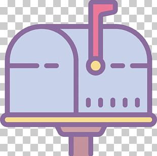 Post Box Computer Icons Letter Box Mail PNG