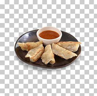 Side Dish Spring Roll Edamame Wagamama PNG
