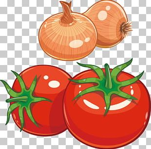 Tomato Juice Pizza Tomato Soup PNG