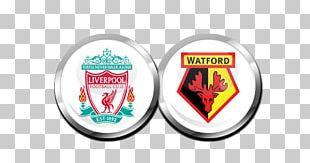 Liverpool F.C. Premier League Liga 1 Persib Bandung Manchester City F.C. PNG