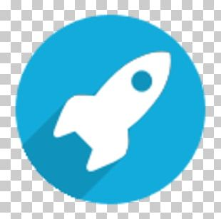 Social Media YouTube Logo Computer Icons Company PNG