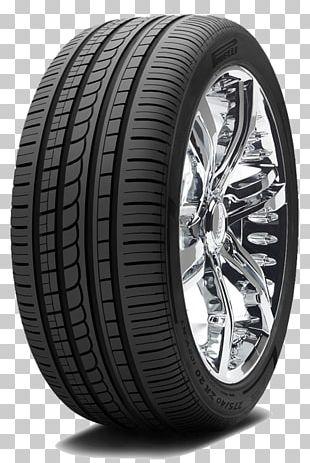 Car Pirelli Tyre S.p.A Tire Rim PNG