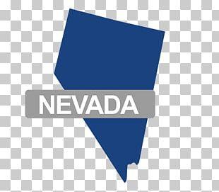 Nevada Revised Statutes >> Nevada Revised Statutes Png Images Nevada Revised Statutes Clipart
