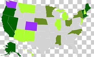 California Medical Cannabis Legalization Legality Of Cannabis PNG