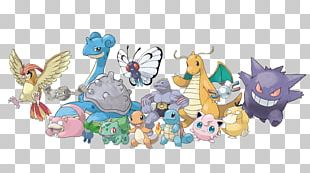 Pokémon GO Pikachu Pokémon Conquest The Pokémon Company PNG
