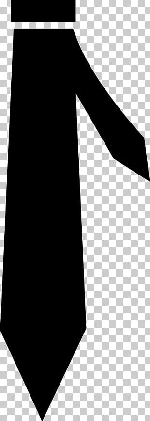 Computer Icons Dress Necktie Angle Felidae PNG