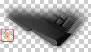 Computer Keyboard Computer Mouse MSI Interceptor DS4200 Msi S11 04de208 Sticker Interceptor Ds4200 Gaming Keyboard MSI S11-04DE214-AP1 Keyboard PNG