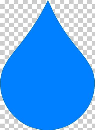 Drop Splash PNG