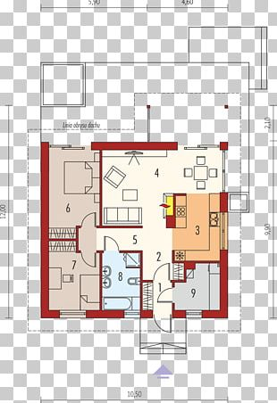 House Bedroom Floor Plan Square Meter PNG, Clipart, Angle, Apartment