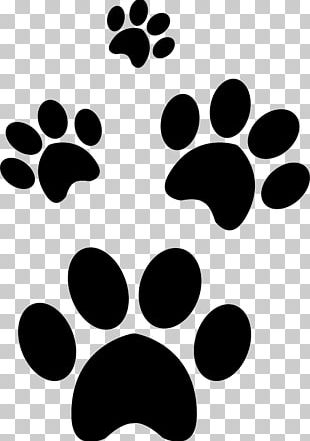 Pet Sitting Dog Paw Computer Icons PNG