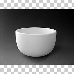 Ceramic Bowl Tableware Porcelain Sink PNG
